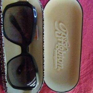 """Brighton Sunglasses-""""Regina"""""""